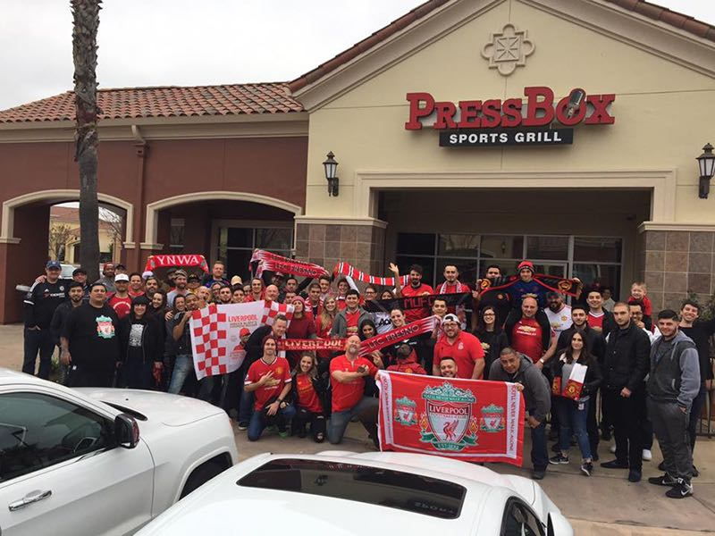 TCBFresno Community: 559FC, Fresno Reds and MUFC